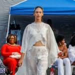 SpiritWear Shibari Resort Collection Fashion Show Bermuda, May 12 2018-H-4382