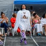SpiritWear Shibari Resort Collection Fashion Show Bermuda, May 12 2018-H-4461