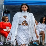 SpiritWear Shibari Resort Collection Fashion Show Bermuda, May 12 2018-H-4468
