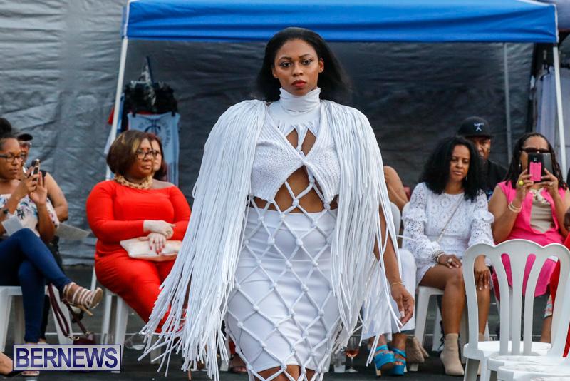 SpiritWear-Shibari-Resort-Collection-Fashion-Show-Bermuda-May-12-2018-H-4468
