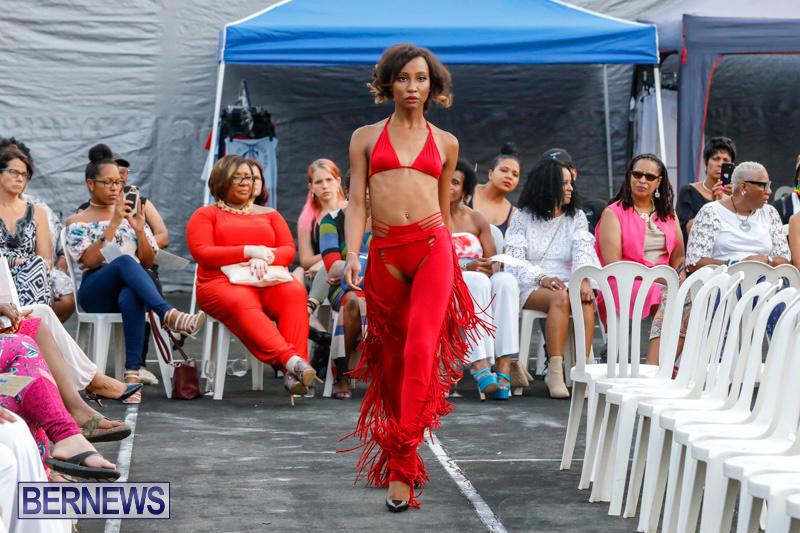 SpiritWear-Shibari-Resort-Collection-Fashion-Show-Bermuda-May-12-2018-H-4490