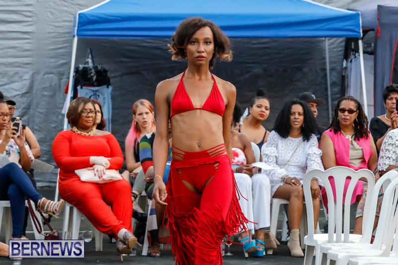 SpiritWear-Shibari-Resort-Collection-Fashion-Show-Bermuda-May-12-2018-H-4493