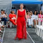 SpiritWear Shibari Resort Collection Fashion Show Bermuda, May 12 2018-H-4503