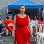 SpiritWear Shibari Resort Collection Fashion Show Bermuda, May 12 2018-H-4508