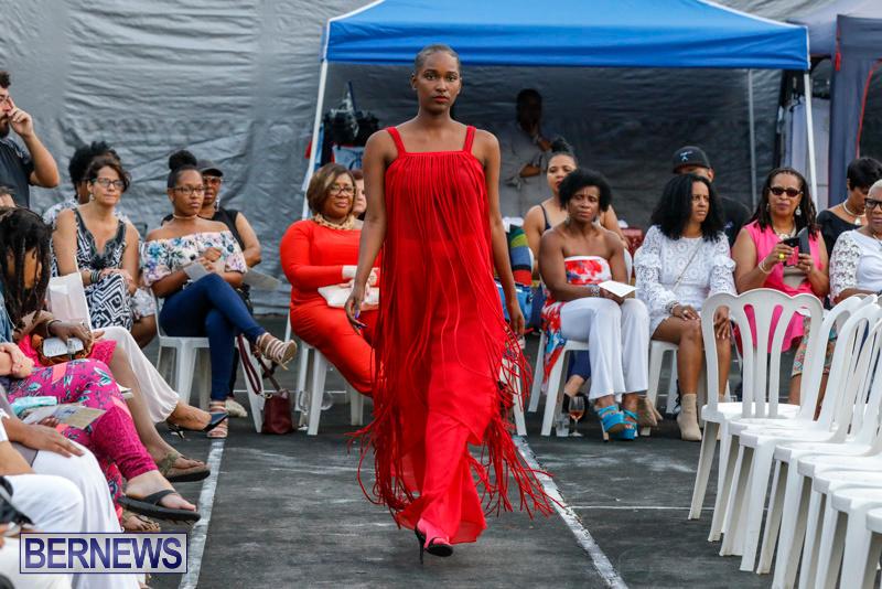 SpiritWear-Shibari-Resort-Collection-Fashion-Show-Bermuda-May-12-2018-H-4519