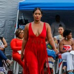 SpiritWear Shibari Resort Collection Fashion Show Bermuda, May 12 2018-H-4540