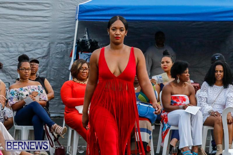 SpiritWear-Shibari-Resort-Collection-Fashion-Show-Bermuda-May-12-2018-H-4540