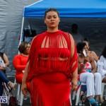 SpiritWear Shibari Resort Collection Fashion Show Bermuda, May 12 2018-H-4564