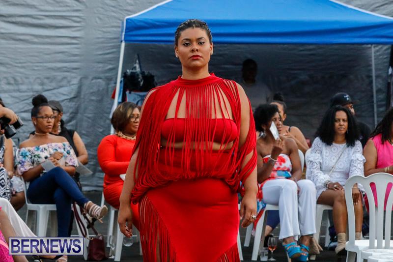 SpiritWear-Shibari-Resort-Collection-Fashion-Show-Bermuda-May-12-2018-H-4564