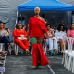 SpiritWear Shibari Resort Collection Fashion Show Bermuda, May 12 2018-H-4580