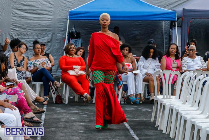 SpiritWear-Shibari-Resort-Collection-Fashion-Show-Bermuda-May-12-2018-H-4580