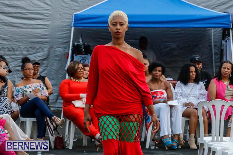 SpiritWear-Shibari-Resort-Collection-Fashion-Show-Bermuda-May-12-2018-H-4585
