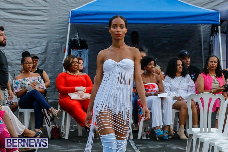 SpiritWear-Shibari-Resort-Collection-Fashion-Show-Bermuda-May-12-2018-H-4609