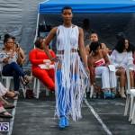SpiritWear Shibari Resort Collection Fashion Show Bermuda, May 12 2018-H-4628
