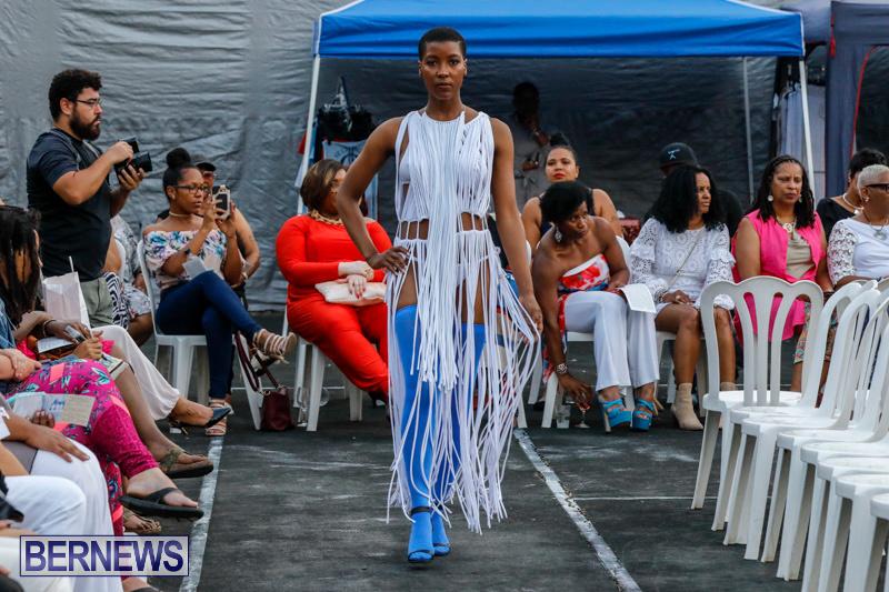 SpiritWear-Shibari-Resort-Collection-Fashion-Show-Bermuda-May-12-2018-H-4628