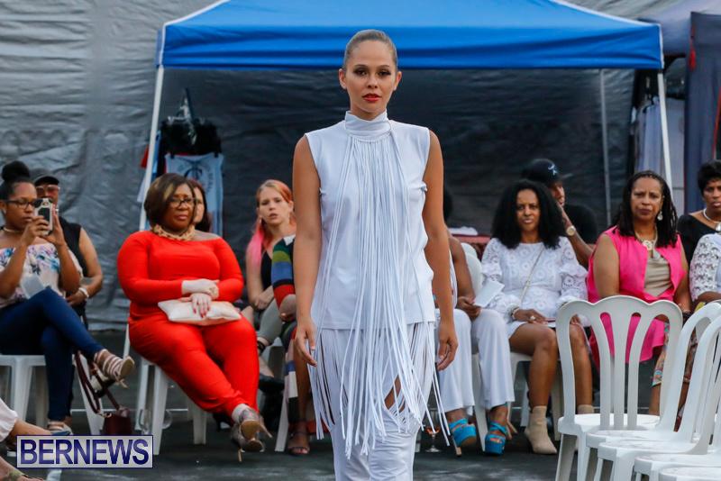 SpiritWear-Shibari-Resort-Collection-Fashion-Show-Bermuda-May-12-2018-H-4655