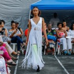 SpiritWear Shibari Resort Collection Fashion Show Bermuda, May 12 2018-H-4679