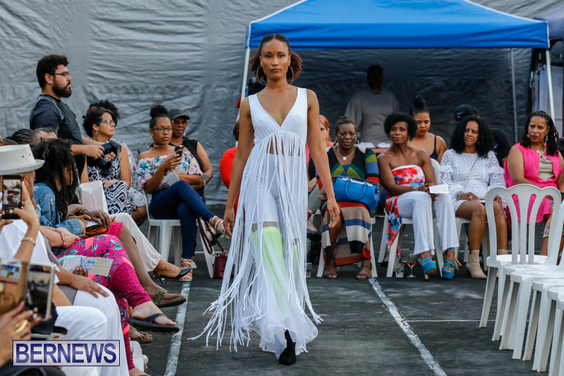 SpiritWear-Shibari-Resort-Collection-Fashion-Show-Bermuda-May-12-2018-H-4679