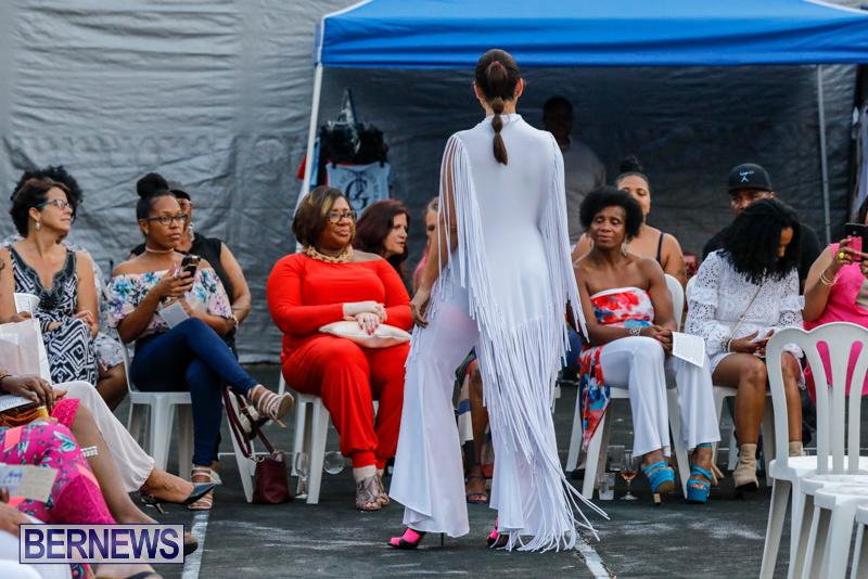 SpiritWear-Shibari-Resort-Collection-Fashion-Show-Bermuda-May-12-2018-H-4699
