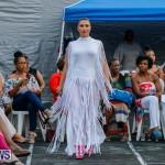 SpiritWear Shibari Resort Collection Fashion Show Bermuda, May 12 2018-H-4700