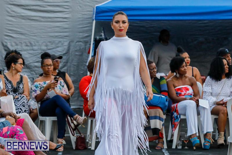 SpiritWear-Shibari-Resort-Collection-Fashion-Show-Bermuda-May-12-2018-H-4705
