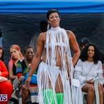 SpiritWear Shibari Resort Collection Fashion Show Bermuda, May 12 2018-H-4723