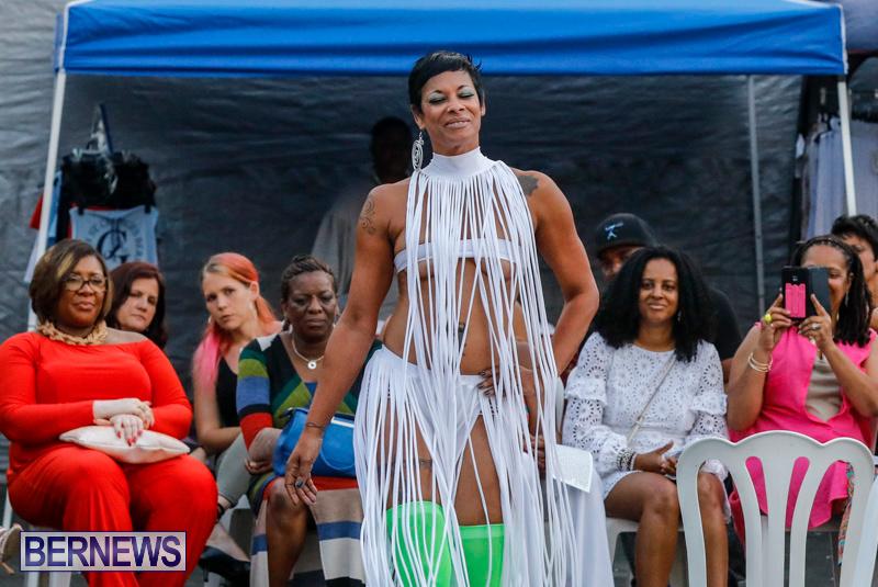 SpiritWear-Shibari-Resort-Collection-Fashion-Show-Bermuda-May-12-2018-H-4723
