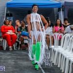 SpiritWear Shibari Resort Collection Fashion Show Bermuda, May 12 2018-H-4726