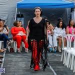 SpiritWear Shibari Resort Collection Fashion Show Bermuda, May 12 2018-H-4743