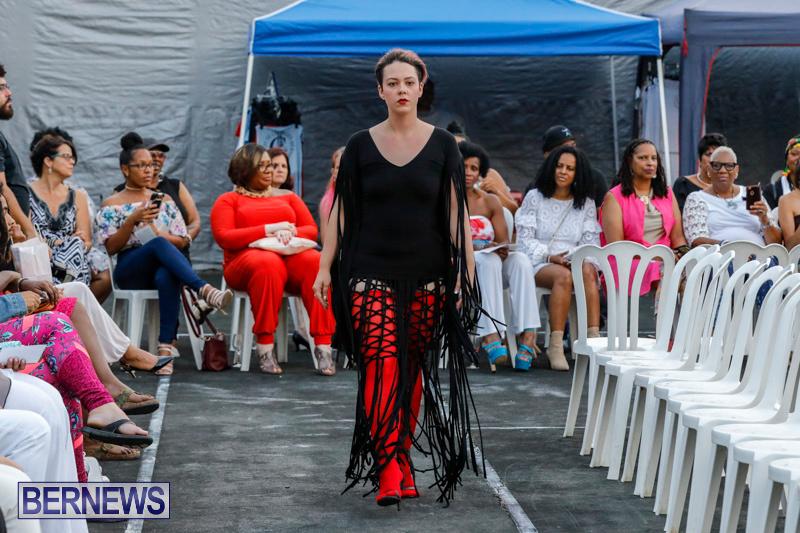 SpiritWear-Shibari-Resort-Collection-Fashion-Show-Bermuda-May-12-2018-H-4743