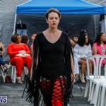 SpiritWear Shibari Resort Collection Fashion Show Bermuda, May 12 2018-H-4748