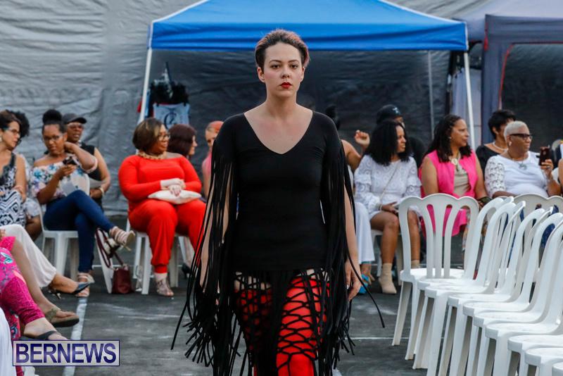 SpiritWear-Shibari-Resort-Collection-Fashion-Show-Bermuda-May-12-2018-H-4748
