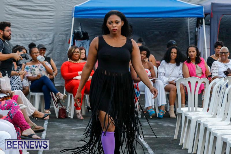 SpiritWear-Shibari-Resort-Collection-Fashion-Show-Bermuda-May-12-2018-H-4758