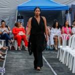 SpiritWear Shibari Resort Collection Fashion Show Bermuda, May 12 2018-H-4767
