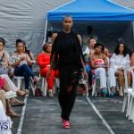 SpiritWear Shibari Resort Collection Fashion Show Bermuda, May 12 2018-H-4780