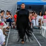 SpiritWear Shibari Resort Collection Fashion Show Bermuda, May 12 2018-H-4797