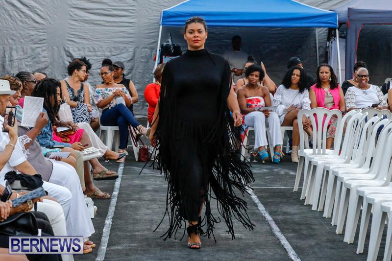 SpiritWear-Shibari-Resort-Collection-Fashion-Show-Bermuda-May-12-2018-H-4797