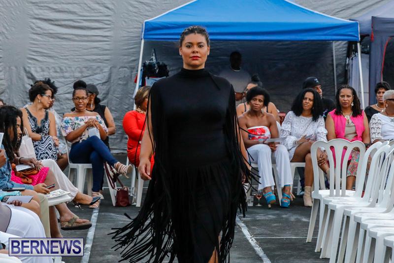 SpiritWear-Shibari-Resort-Collection-Fashion-Show-Bermuda-May-12-2018-H-4798