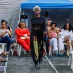 SpiritWear Shibari Resort Collection Fashion Show Bermuda, May 12 2018-H-4809
