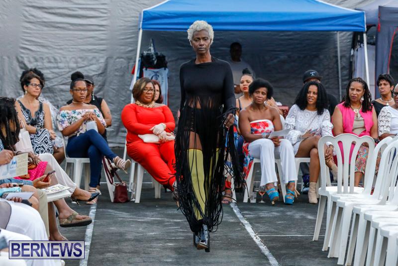 SpiritWear-Shibari-Resort-Collection-Fashion-Show-Bermuda-May-12-2018-H-4809