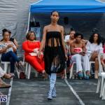 SpiritWear Shibari Resort Collection Fashion Show Bermuda, May 12 2018-H-4821