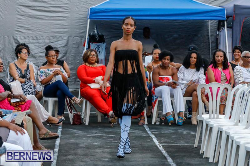 SpiritWear-Shibari-Resort-Collection-Fashion-Show-Bermuda-May-12-2018-H-4821