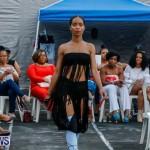 SpiritWear Shibari Resort Collection Fashion Show Bermuda, May 12 2018-H-4825