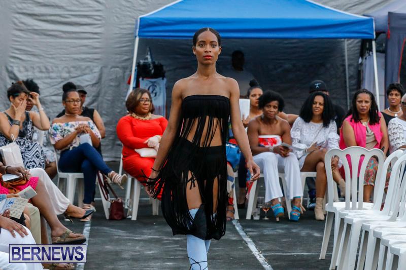 SpiritWear-Shibari-Resort-Collection-Fashion-Show-Bermuda-May-12-2018-H-4825