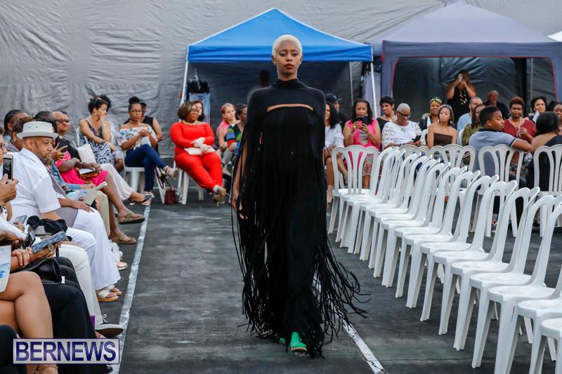 SpiritWear-Shibari-Resort-Collection-Fashion-Show-Bermuda-May-12-2018-H-4840