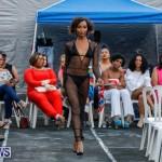 SpiritWear Shibari Resort Collection Fashion Show Bermuda, May 12 2018-H-4862
