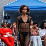 SpiritWear Shibari Resort Collection Fashion Show Bermuda, May 12 2018-H-4865