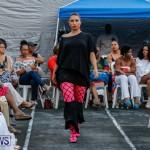 SpiritWear Shibari Resort Collection Fashion Show Bermuda, May 12 2018-H-4877