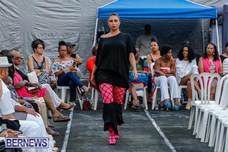 SpiritWear-Shibari-Resort-Collection-Fashion-Show-Bermuda-May-12-2018-H-4877