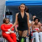 SpiritWear Shibari Resort Collection Fashion Show Bermuda, May 12 2018-H-4889